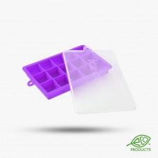 Ice Cube Maker (15Grid)