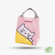 Lunch Box Bag - Large