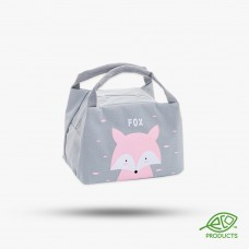 Lunch Box Bag - Small